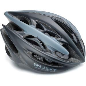 Rudy Project Sterling + Helmet black-titanium matte black-titanium matte