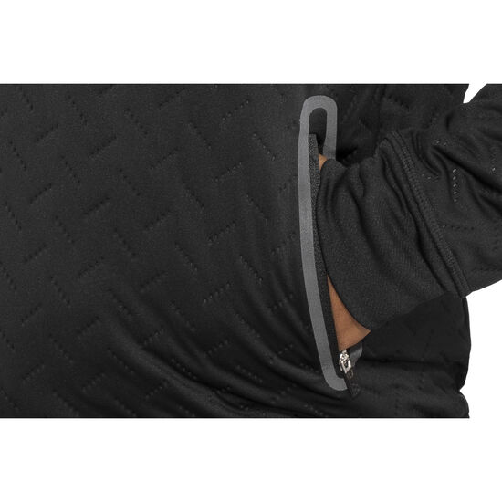Craft Ride Insulation Jacket Men bei fahrrad.de Online