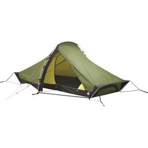 Robens Starlight 2 Tent bei fahrrad.de Online