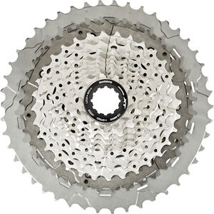 Shimano Deore XT CS-M8000 Kassette 11-fach 11-46 Zähne bei fahrrad.de Online