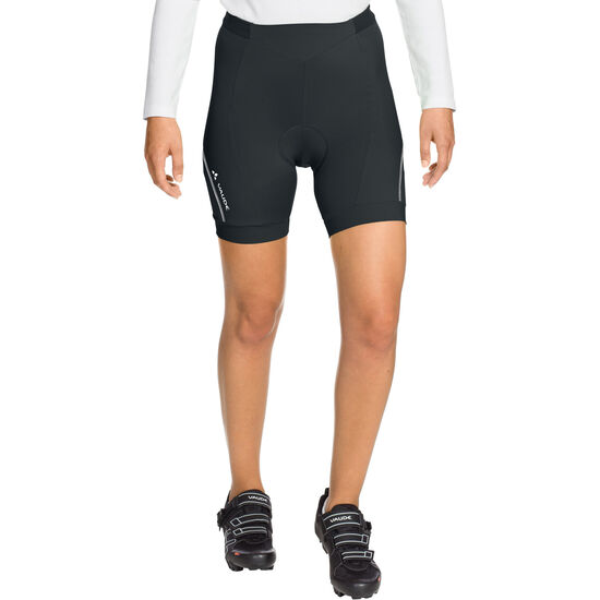 VAUDE Advanced II Shorts Women bei fahrrad.de Online