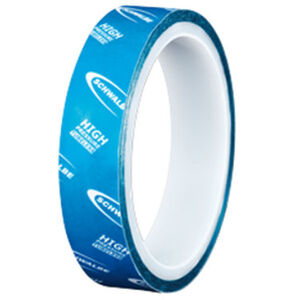 SCHWALBE Tubeless Felgenband 10m x 23mm