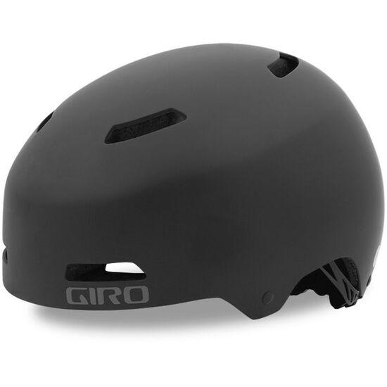 Giro Quarter FS Helmet bei fahrrad.de Online