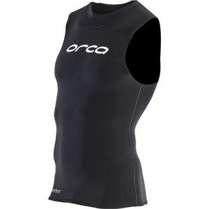 ORCA Heatseeker Vest Unisex black bei fahrrad.de Online