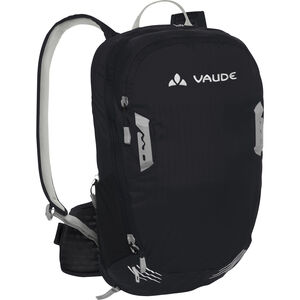 VAUDE Aquarius 6+3 Backpack black/dove bei fahrrad.de Online