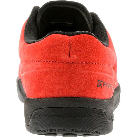 Five Ten Danny MacAskill Shoes Men bei fahrrad.de Online