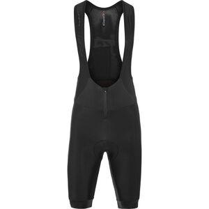 Endura FS260-Pro Thermo Bib Shorts Herren black black