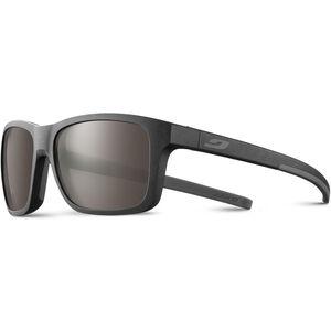Julbo Line Spectron 3 Sunglasses Kinder dark gray/gray dark gray/gray
