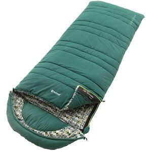 Outwell Camper Supreme Sleeping Bag bei fahrrad.de Online