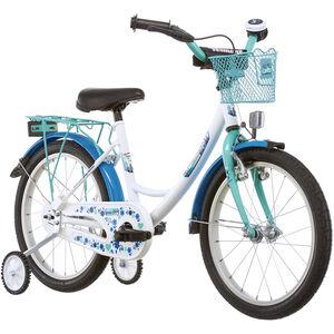 """Vermont Girly 16"""" blau bei fahrrad.de Online"""