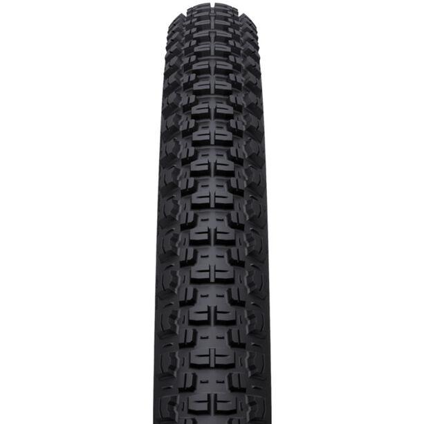 """WTB Breakout Reifen 27.5"""" TCS Light Fast Rolling Tire"""