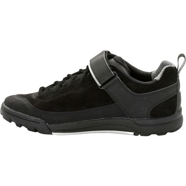 VAUDE Moab Low AM Shoes