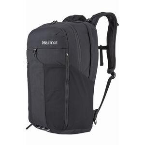 Marmot Tool Box 26 Daypack black black