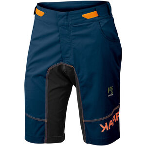 Karpos Ballistic Evo Shorts Men insignia blue/black bei fahrrad.de Online