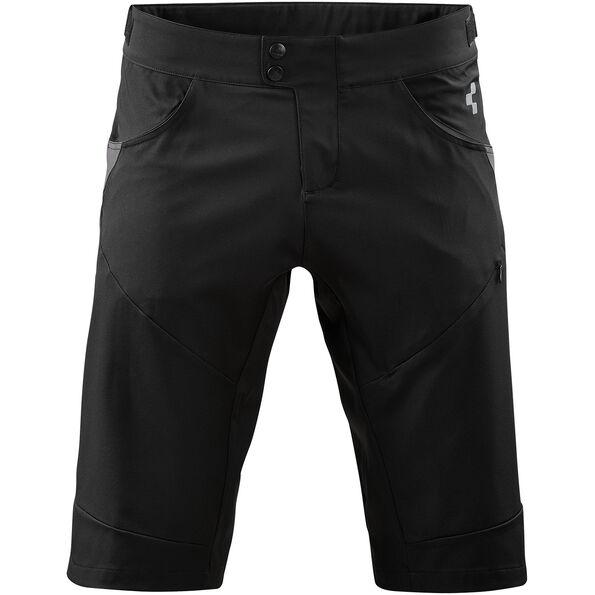Cube Tour Baggy Shorts Herren