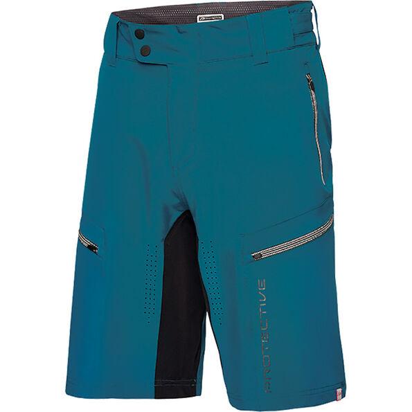 Protective Lecton II Shorts