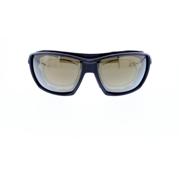 Jill Sport J-SP108 Sonnenbrille black