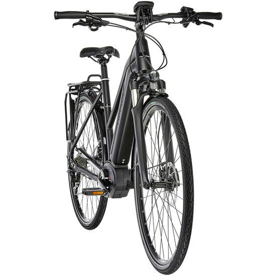 Ortler Bozen Premium Powertube Damen Trapez bei fahrrad.de Online
