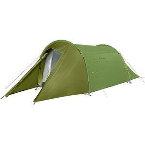 VAUDE Arco 2P Tent chute green bei fahrrad.de Online