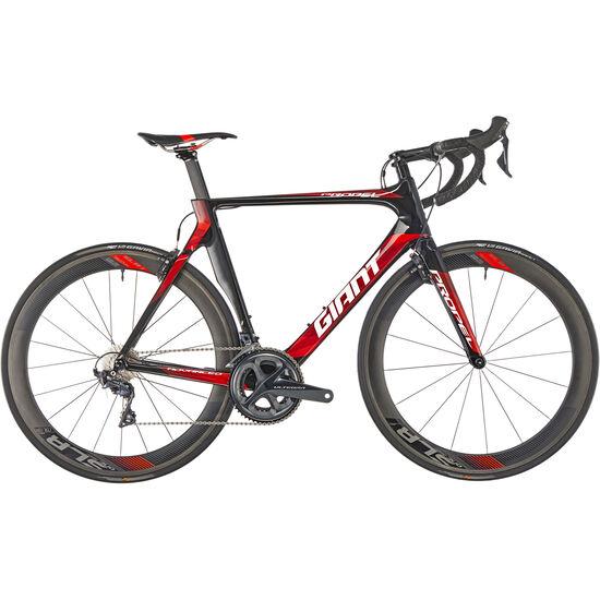 Giant Propel Advanced Pro 1 bei fahrrad.de Online