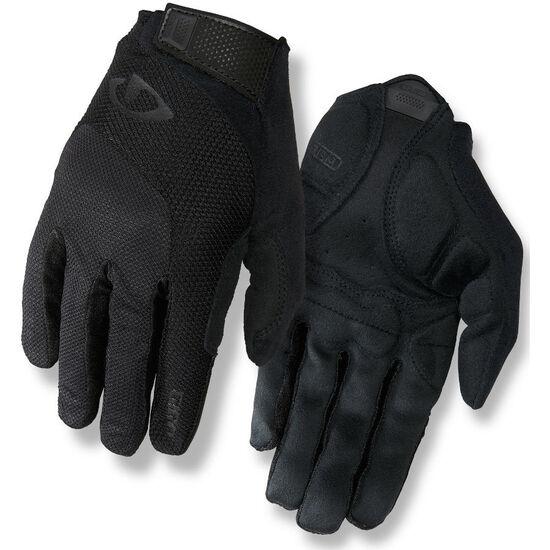 Giro Bravo Gel LF Gloves bei fahrrad.de Online