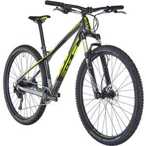 "GT Bicycles Zaskar Carbon Comp 29"" G.U.N. bei fahrrad.de Online"