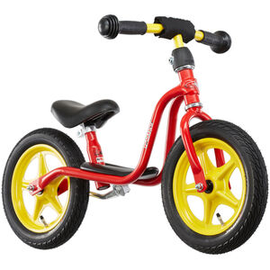 Puky LR 1L Laufrad rot bei fahrrad.de Online