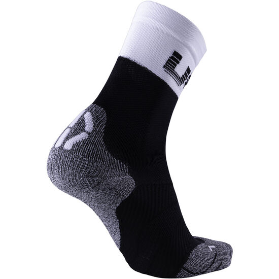 UYN Cycling Light Socks Men bei fahrrad.de Online