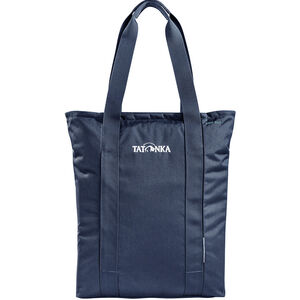 Tatonka Grip Bag navy navy