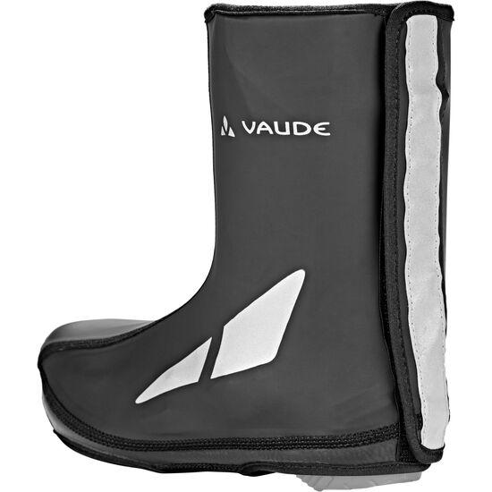 VAUDE Wet Light III Shoecovers bei fahrrad.de Online