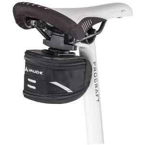VAUDE Tool S black bei fahrrad.de Online