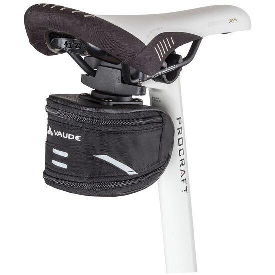 VAUDE Tool S bei fahrrad.de Online