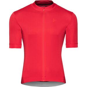 Craft Essence Jersey Herren bright red bright red