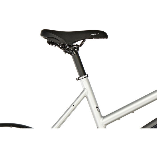 ORBEA Katu-E 20 bei fahrrad.de Online
