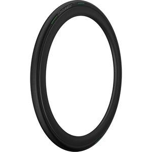 "Pirelli Cinturato Velo TLR Faltreifen 28x1.10"" black black"