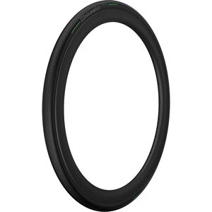 "Pirelli Cinturato Velo TLR Faltreifen 28x1.25"" black black"