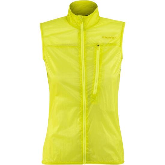 Ziener Cofinas Wind Vest Women bei fahrrad.de Online