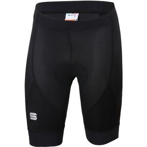 Sportful Neo Shorts Herren black black