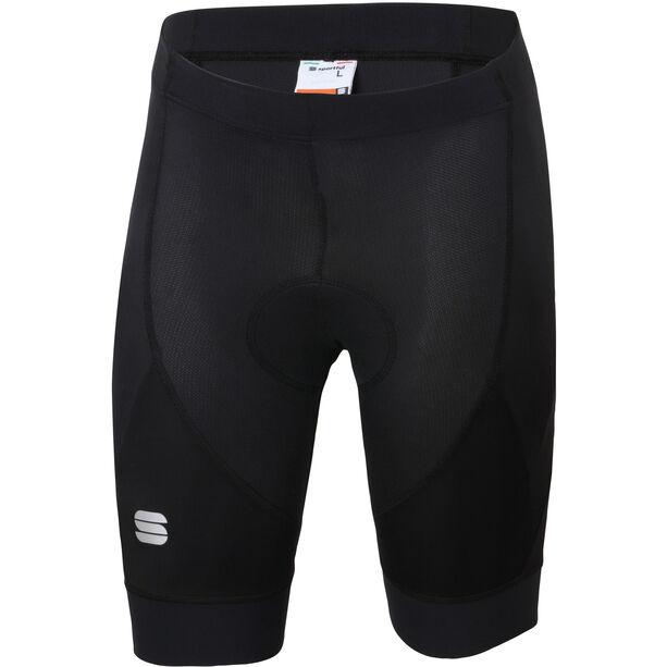 Sportful Neo Shorts Herren black
