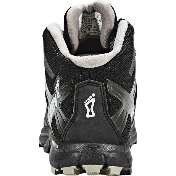 inov-8 Roclite 325 GTX Shoes Damen