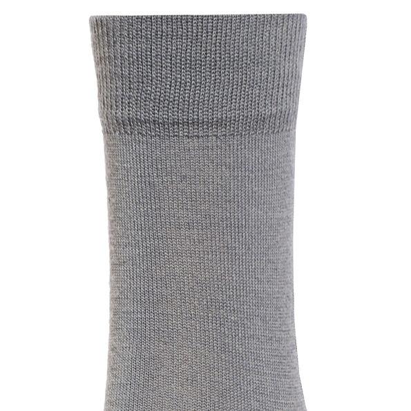 axant 73 Merino Socks 3er Pack
