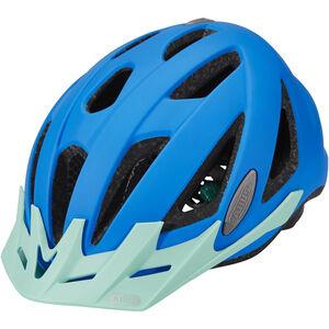 ABUS Urban-I 2.0 Helmet neon blue neon blue
