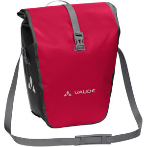 VAUDE Aqua Back Pannier indian red bei fahrrad.de Online