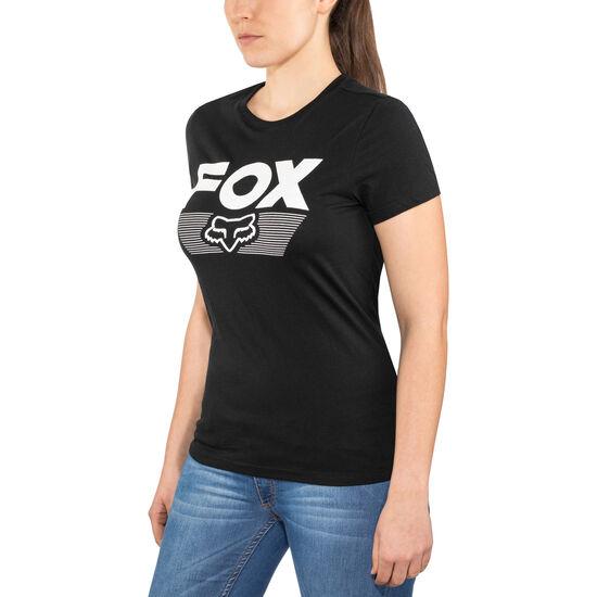 Fox Ascot SS Crew Shirt Women bei fahrrad.de Online