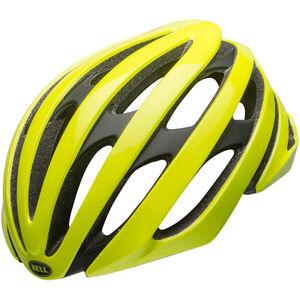 Bell Stratus Helmet retina/black