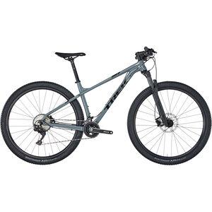 Trek X-Caliber 9 slate bei fahrrad.de Online