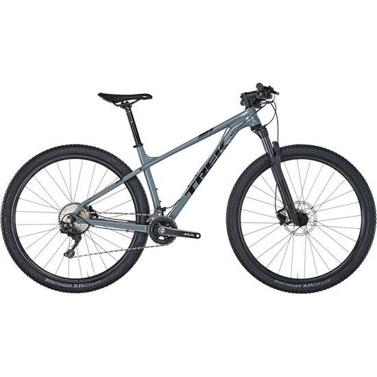 Trek X-Caliber 9 bei fahrrad.de Online