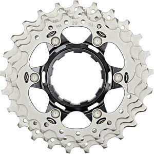 Shimano CS-R8000 Ritzeleinheit für 12-25 Zähne bei fahrrad.de Online
