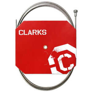Clarks Stainless Steel Brake Wire