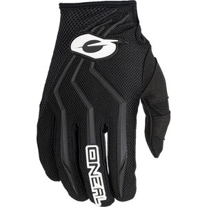 ONeal Element Gloves Women black